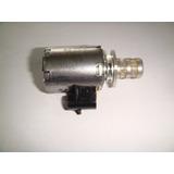 Sensor De Cambio Caja Automática Silverado/tahoe 4l65e