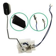 Sensor De Nível Hyundai Elantra 2011 2012 2013 2014 2015