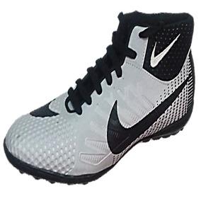 Semi Tacos Para Caballero Reboock, Nike, adidas Air