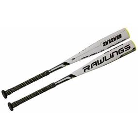 Rawlings 5150 Bat Beisbol 34 /29