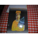 Livro Rainha Sem Faixa Darcy Brito