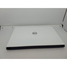 Notebook Dell Inspiron Core I5-5200u 4gb 1tb 14pol I14-5458