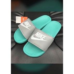 Sandalias Nike Dama