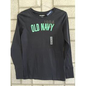 Camiseta Feminina Old Navy Camisas Abercrombie Hollister Gap