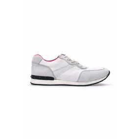 Sneakers Qm,zapatillas Qm, Botas, Borcegos, Cuero, Verano 17
