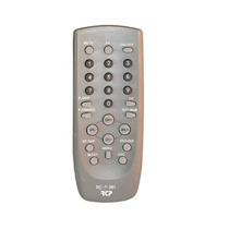 Controle Remoto Tv Cce Cyber Rc-201 - 4493