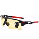 5bbfab5fd053d Oculos De Sol Adaptador Para Lentes De Grau - Ciclismo no Mercado ...