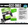 Eco Obd2, Ahorrador De Gasolina!