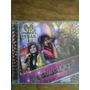Atrevete A Soñar El Concierto Cd+dvd (danna Paola / Patito)
