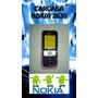 Carcasa De Nokia 2630 Completa Con Sus Accesorios