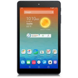 Tablet Alcatel Onetoucth Pop 8 P