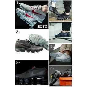 Zapatillas Nike Vapor Max , Air 270 , Air Max 90, Presto Va