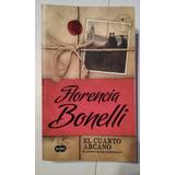 El Cuarto Arcano 2 Florencia Bonelli - Libros, Revistas y Comics en ...