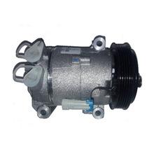 Compressor Delphi Cvc Fiat Palio Evo / Uno Vivace Original