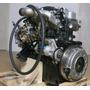 Motor Diesel Nhr Nkr 4jb1,