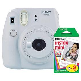 994eae18c5fb7 Instax Analogicas E Polaroid - Câmeras no Mercado Livre Brasil