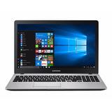 Ultrabook Notebook Samsung Intel I7 8gb 1tb X50 Vitrine