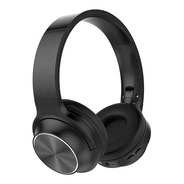 Auricular Daihatsu D-au302 Bluetooth Vincha Mic Plegable