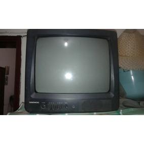 Televisión 14 Daewo