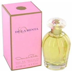 5f299ff33f4 Perfume Cartier So Pretty Feminino 50ml Edt Novo - Perfumes no ...