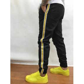 3975be0135 Pantalones y Jeans para Hombre en Antioquia al mejor precio en ...