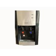Dispenser Frio/calor
