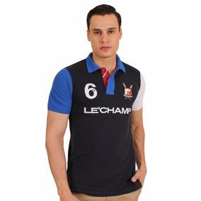 Varillas Para Cuello Camisa Color Primario Azul Marino - Ropa ... ce791ffb8219c