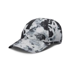 Gorras Breakaway Hat Cgy13dv Tnf