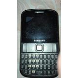 Bateria Para Samsung Gt-e 2220