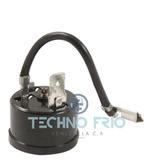 Protector Termico Aire Acondicionado 18000 Btu 220v
