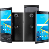 Smartphone Blackberry Priv 32gb 3gb Ram - 4g 100% Original
