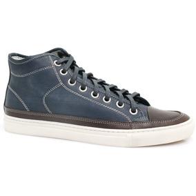 Sapatênis Zariff Shoes | Zariff