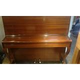 Piano Aug. Hoffmann... Pianos German Diaz