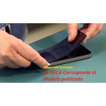 Motorola Smart Xt303 Mica Filtro De Protección Y Privacidad