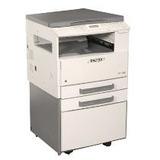 Fotocopiadora Y Multifunconal Delcop Mfp 2122 En Remate