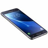 Samsung J7 J710 Nuevo 2016 Doble Flash 4g 5.5 Para Personal