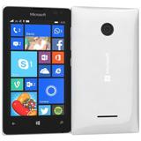 Telefono Celular Microsoft Nokia Lumia 435 Dual Core 1.2ghz