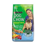 Alimento Balanceado Dog Chow Adultos Light X 21kg