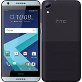 Htc 550 Desire 2017 16gb 2 Gb Ram- Android 7.0 5 Pul. Lte 4g