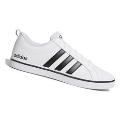 Zapatilla adidas Vs Pace Para Hombre - Blanco