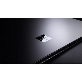 Microsoft Surface Pro 4 256 Gb. 8 Gb