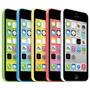 Iphone 5 C 16 Gb Al Mejor Precio