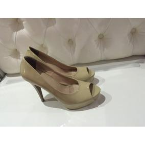 Zapato De Vestir Importado