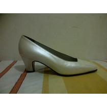 En Venta Zapatos Matigno Y Christian Dior