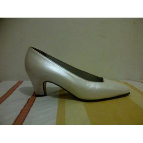 En Venta Zapatos Christian Dior