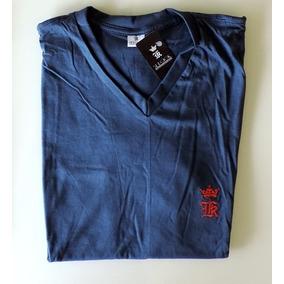 Camisa Camiseta Masculina Sergio K Reserva Hurley Hollister