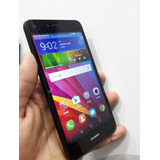 Huawei Y5 Ii Flash Frontal 1gb Ram