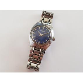 0d86d5375e6 Raro Cimier Calendar A Corda - Relógios Antigos e de Coleção no ...