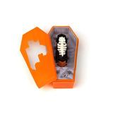Hexbug Nano Zombies In Coffin Nano Zombie Con Su Fere