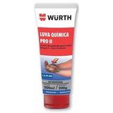 Luva Quimica Wurth - Agro, Indústria e Comércio no Mercado Livre Brasil d236d9036d